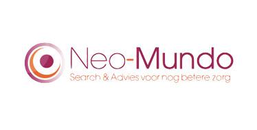 Neo Mundo