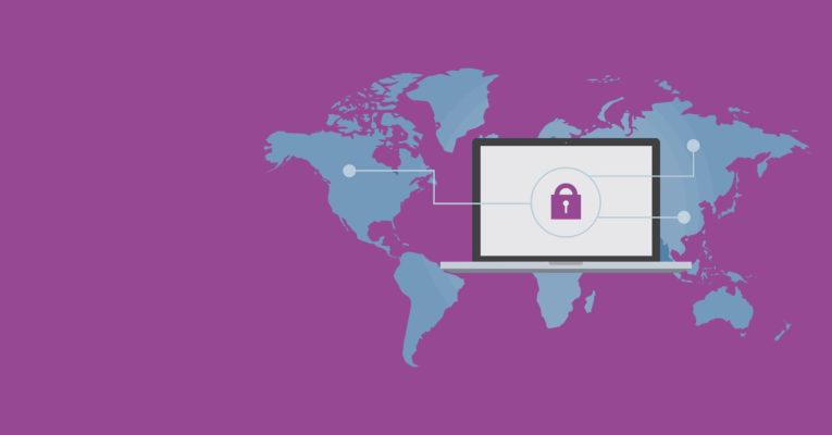 HR uw Privacy binnen de nieuwe AVG wet, wat betekent dat?