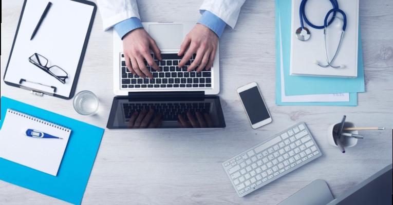 HR abonnement voor organisaties in de zorg
