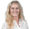 Femke Hoogland Allhuman HR advies