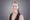 Sophie Faber Allhuman HR Advies