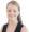 Sophie Faber Allhuman HR Advies wit