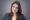 Celina Couzijn Allhuman HR Advies