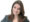 Celina Couzijn Allhuman HR Advies wit
