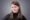Sophie Faber Allhuman HR Advies 2