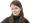 Sophie Faber Allhuman HR Advies wit2